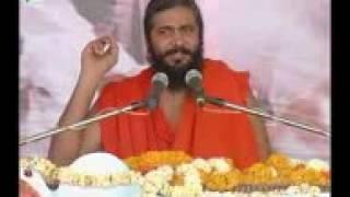 Bhakti bhav