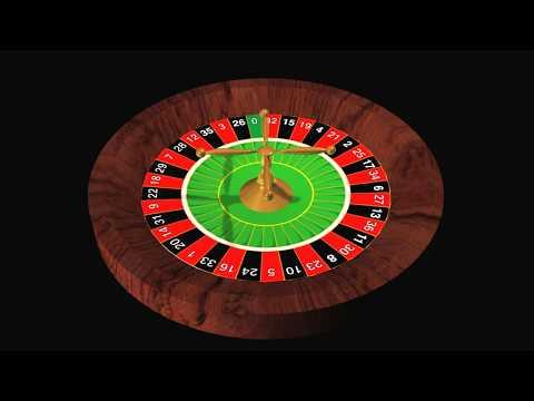 Play Bazzar: Online Satta Result Chart - PLAY BAZAAR | Satta King Result