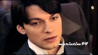 Владимир и Анна ~ Я так скучаю по тебе...