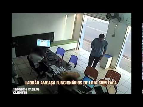 Assistao ao Jornal da Alterosa 2ª Edição na íntegra - 21/08/2014