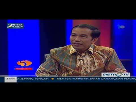 Mata Najwa: Merayakan Indonesia (8)