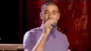 Diogo Nogueira e Xande de Pilares - Cai No Samba - Ao Vivo