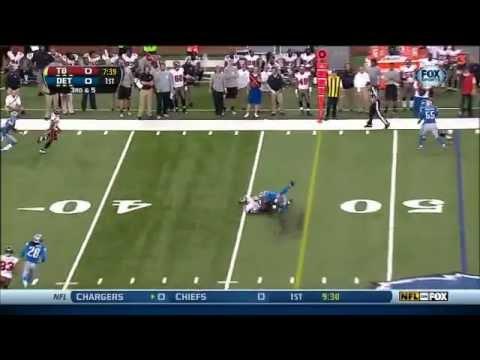Tim Wright 2013 highlights (New England Patriots)
