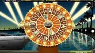 Игровой автомат Mega Fortune - Jackpot-2011 - Slotspapa.com(, 2012-01-11T13:48:53.000Z)