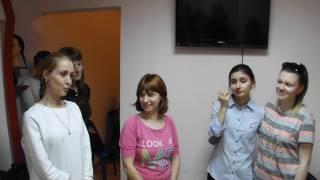 Курсы парикмахеров в Краснодаре отзывы.