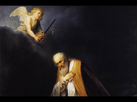 Sermons for Salvation: On God's Time