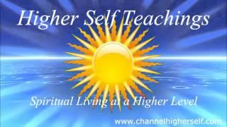 Raising Spiritually Enlightened Children (2 of 5)