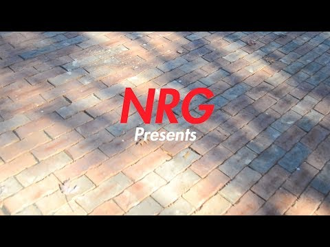 YOUNG RY - POLO PANTS (Official NRG Video)