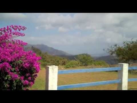 Panama Insider: The serene mountain village of Sora