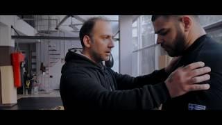 Stap - Η Παραίτηση (Official Video)