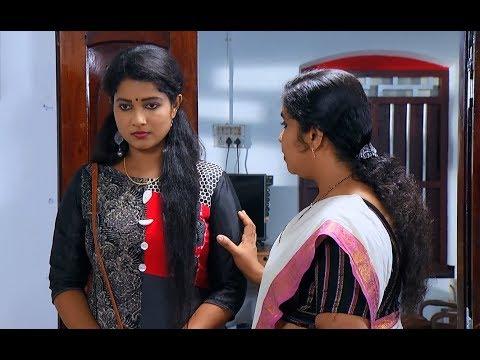 Nokkethaadhoorath   Episode 143 - 13 December 2017   Mazhavil Manorama