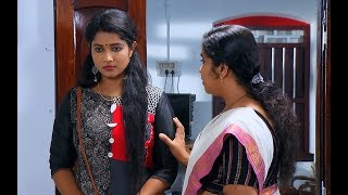 nokkethaadhoorath episode 143 13 december 2017 mazhavil manorama