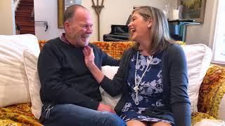 The Wisdom: Cliff & Jackie