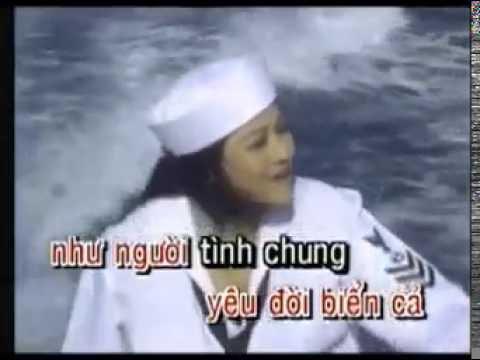 "Mai Le Huyen ""Tinh Yeu Va Thuy Thu"""