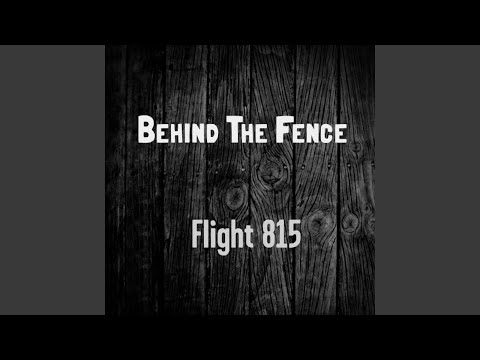 Behind the Fence (Instrumental)