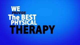 Whiplash Physical Therapy in Provo Utah