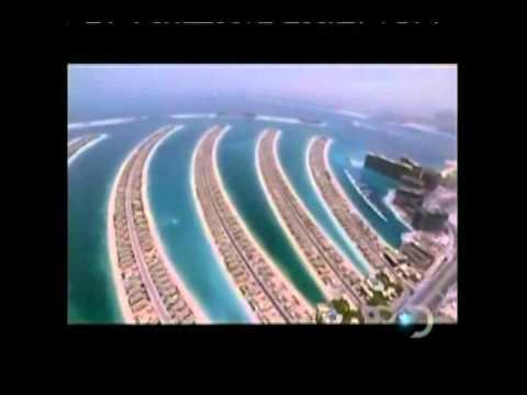 Civil Engineering Motivational Video
