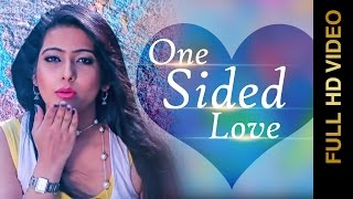One Sided Love Dara Singh New Song Free Download Pendustarin