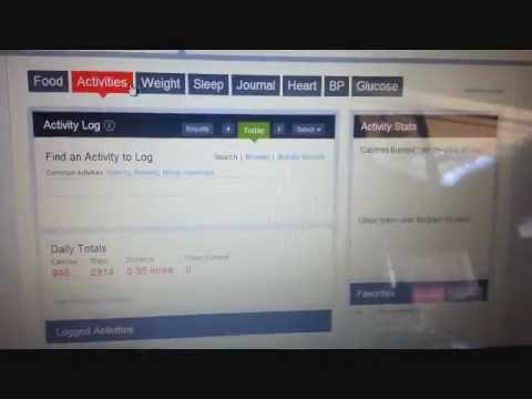 hook up tracker app