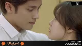 Mutta Kanna Yendi Summa Remix | Tamil Romantic Love Song | Korean Mix | Tamil Gana songs