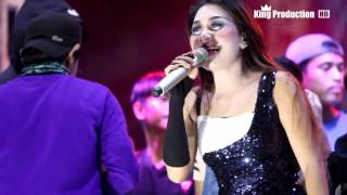 Video Edan Turun - Ayi Nirmala - Susy Arzetty Live Rambatan Wetan Full HD download MP3, 3GP, MP4, WEBM, AVI, FLV Oktober 2018