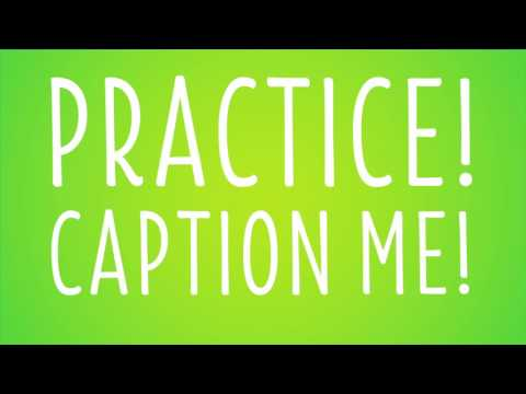 How Our Captioning Services Work