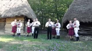 Ovidiu Rusu - Stai viata nebuna - Album nou 2013