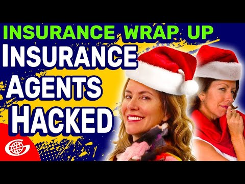 Medicare Insurance Accounts Hacked