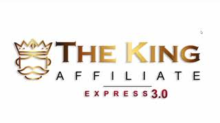 G1 - The King Affiliate 3.0 DOWNLOAD PDF E-BOOK BAIXA ??