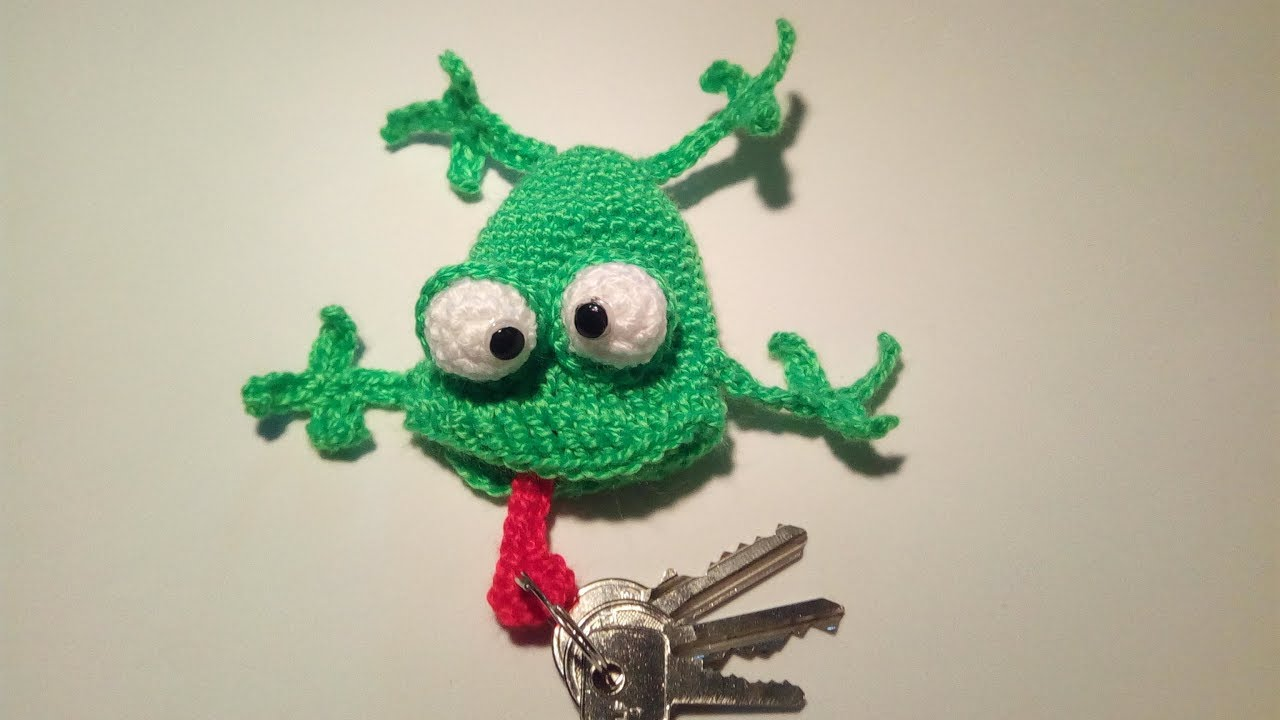 Tag Kraft Produto Artesanal Croche Amigurumi no Elo7 | UP! Paper Studio  (10063FD) | 720x1280