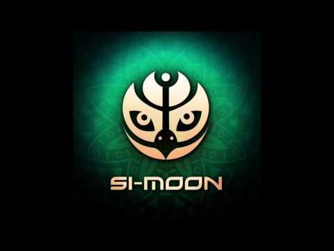 Si-Moon vs Gonzi  - Stand Down