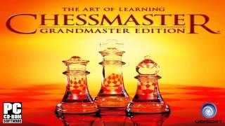 Chessmaster Grandmaster Edition (PC) Music Rip - Opening Theme (HD + DL Link)