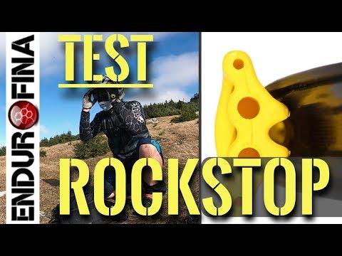 test-protektora-felgi-rockstop,-enduro-trails,-skrzyczne,-wielki-chocz