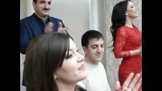весёлая табасаранская свадьба(, 2017-01-20T13:28:06.000Z)