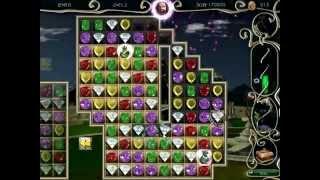 Jewel Match 3 Free PC Game