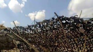 Весенняя охота 2016 Приморский край эпизод 3(Свиязи., 2016-05-04T08:15:33.000Z)