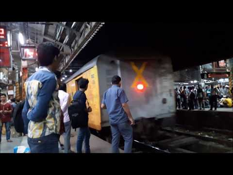 INDIA'S BEST TRAIN | Automatic Doors LCD screens| TEJAS EXPRESS | INDIAN RAILWAYS | 2017