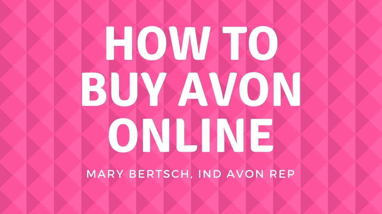 Buy avon online avon.kz каталог 4 2012