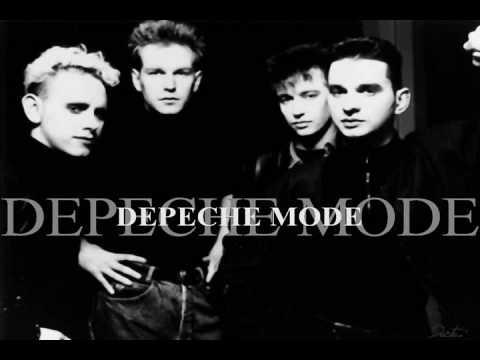 Depeche Mode - Enjoy the Silence Remix Reinterpreted by Mike Shinoda