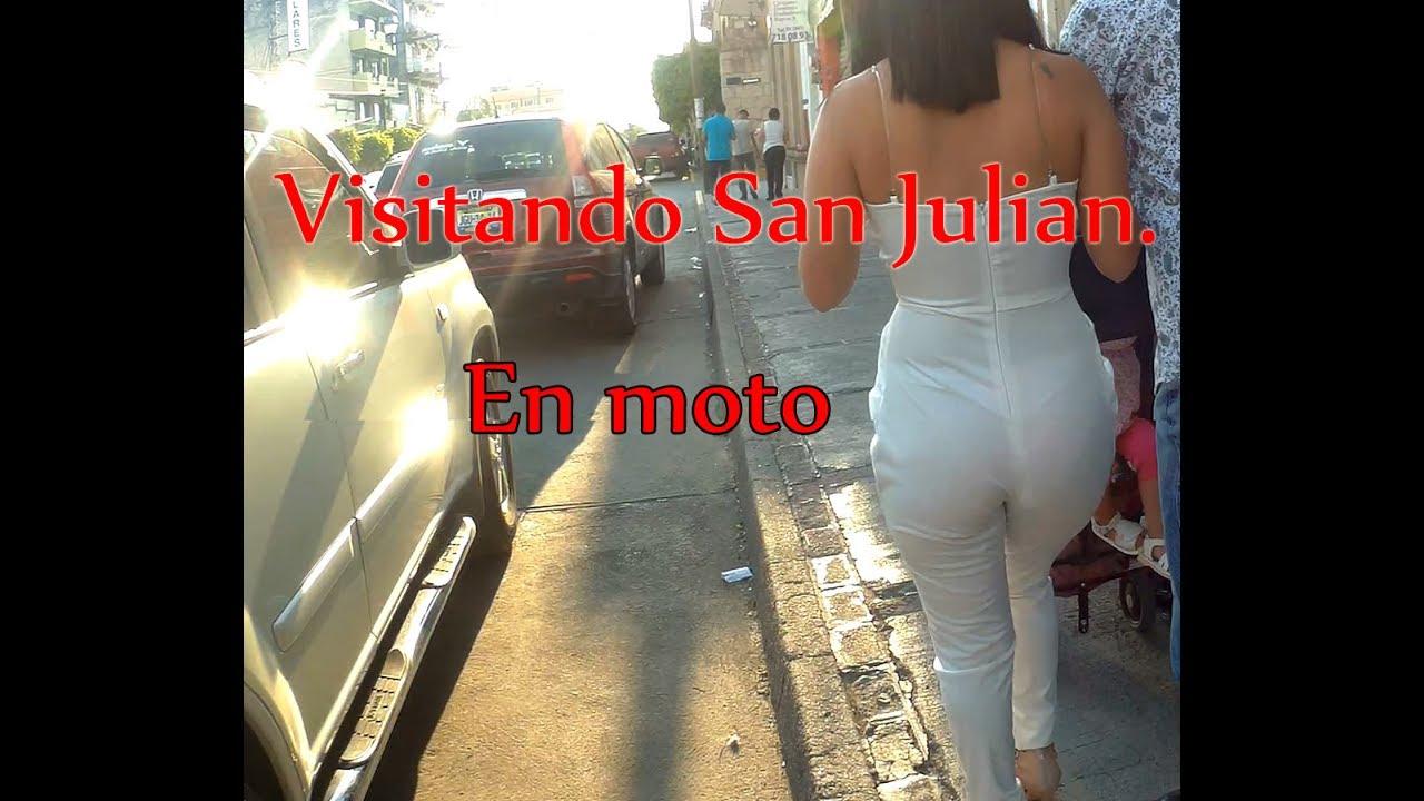 Buscar chicas de Jalisco