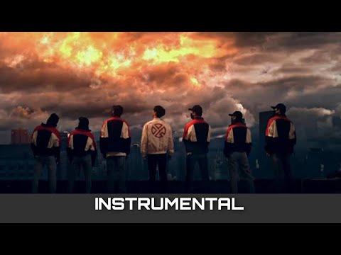 Lay - Sheep (Alan Walker Relift) [Instrumental]