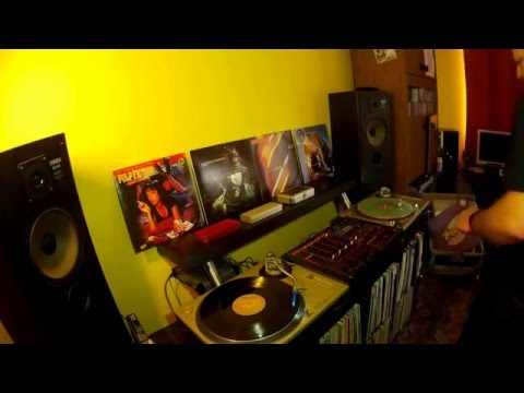 classic house set (vinyl only)