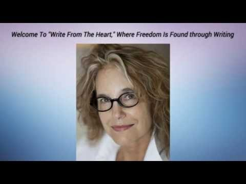 Kate Loving Shenk's Business Videos
