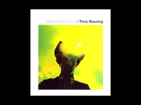 Terry Manning - I Wanna Be Your Man (The Beatles / The Rolling Stones Cover)