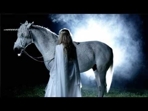 Secret Voyage Commercial 2009