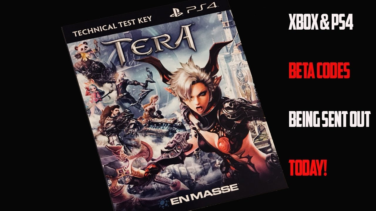 TERA is a free-to-play fantasy MMORPG from developer Bluehole Studios, and publishers En Masse Entertainment and Gameforge. In TERA the world is under siege by otherworldly beings that destroy and.