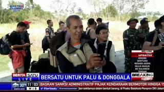 Hai Sobat Gizi di Indonesia,, salam sehat selalu... Jurusan Gizi FKUB bekerja sama dengan ORMAGIKA m.