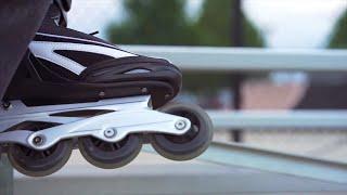 5th Element Panther XT Mens Inline Skates - by Inlineskates.com