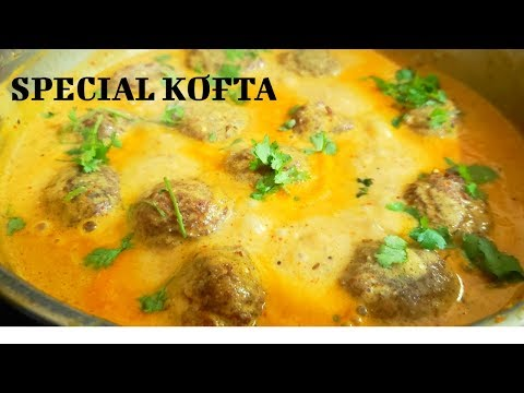 Lauki kofta recipe || || Bottle Gourd Recipe || Ghiya ke Kofte