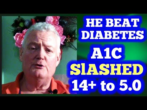 he-beat-diabetes!-a1c-slashed-from-14+-to-5.0!